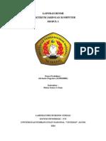 Lapres 1_1235010002