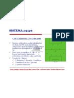 sistema1-3-5-2-140226100506-phpapp02