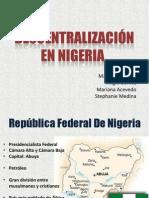 Presentación Nigeria -2-4