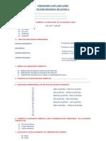 examen remedial.docx