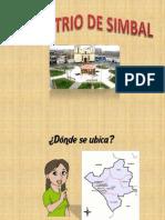 DISTRITO DE SIMBAL.pdf