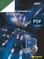 Catalogo+Aplicaciones+Adicional+KIT+Skf.pdf