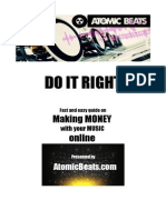 AtomicBeats.com-Do It Right