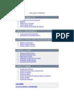 Teoria y diseño de procesos