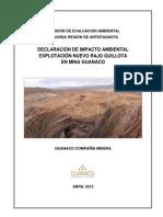 DIA Rajo Quillota Mina Guanaco.pdf