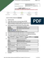 __ofi.mef.gob.pe_bp_ConsultarPIP_PIP.asp_codigo=81787&vers.pdf