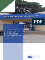Catalogo+Electronica