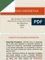Seguridad Energetica [Autoguardado]