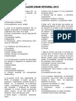 Simulacro 1 Enam_imprimir