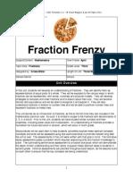 fraction unit - final pdf
