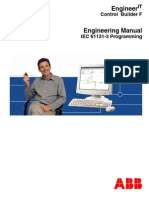 3BDD012504R0101_-_en_IEC_61131-3_Programming____Engineering_Manual_V6_2.pdf