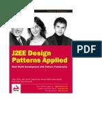 Programming, Java - J2EE Security Patterns