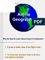 01Airline Geography