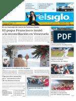 Edicion-21-04-2014.pdf
