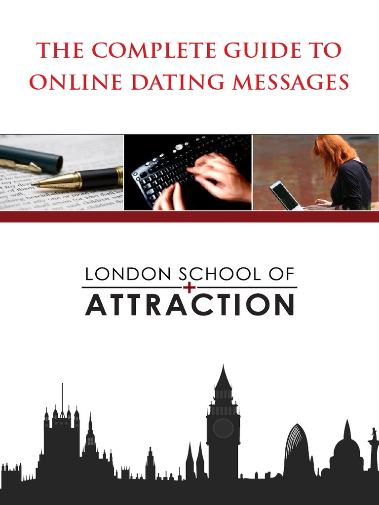 online dating, best time to ask out