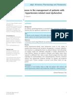 hepatorenal syndrome 2014.pdf