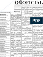 Diario Oficial 30-12-13 PDF