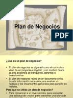 Plan de Negocios_alumnos CUAAD