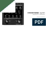 Synth Manual V1-2