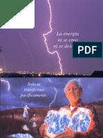 La Formacion Del Rayo