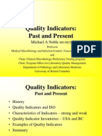 PLCO Indicators 0606