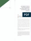 Dialnet-DeLaPrimeraALaSegundaGeneracionDeReformasDelEstado-2563241