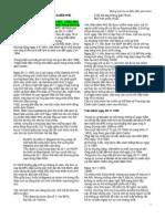 Lettres de DBP New