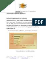 Exporta Duro Argentina