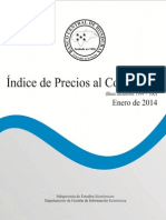 ipc012014