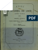 Nallino Al Huwarizmi Tolomeo 1896