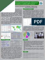 Трансформаторын тосны Полихлорт бифенилийн судалгаа Монгол