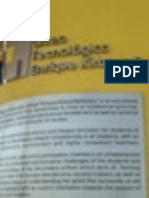 Recurso de Proteccion en Favor de Apoderada Del Liceo Tecnologico Enrique Kirberg