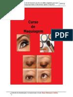 maquiagem para escola.pdf