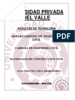 GUIA MATERIALES DE CONSTRUCCION CIVIL  2013 competencias.pdf
