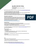 TestAndroidCalculatorAPK-BlackBoxTesting-V2_0
