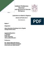 37911596-Recristalizacion-purificacion