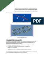 Variacion Viscosidad en Polimeros (1)