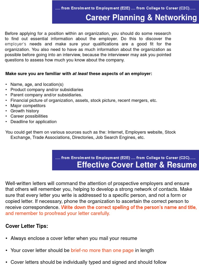 Length Of A Cover Letter from imgv2-2-f.scribdassets.com
