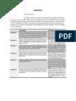 Ejercicio #2 automatizacion de procesos administrativos 2