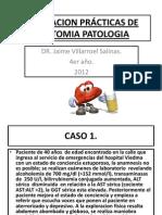 CASO2PII