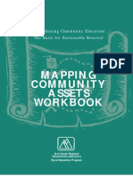 Mapping Community Assets WorkBook