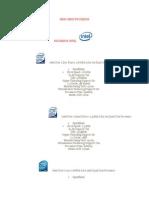 g1-component computer(processor)