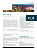 SmartPlant_3D_intergraph