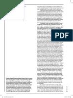 V34 Page 140-142 Usman Haque