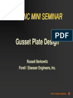 Gusset Plate8 05