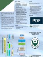 2 Penetapan Klasifikasi Dan Registrasi RS