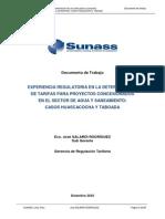 Informe Huascacocha y Taboada_15 12 2010_FINAL