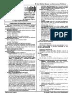 03 - RACIOCINIO LOGICO - TCDF.pdf