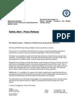 FEM PG CLE ESTA Press Release Wind Influence.pdf