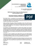 FEM Overload Testing of Mobile Cranes.pdf